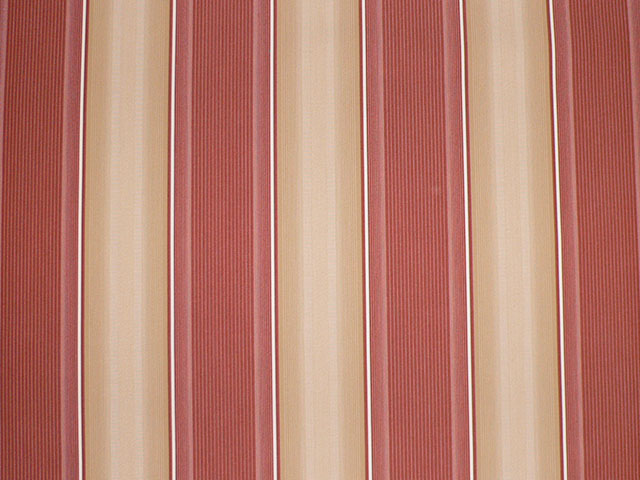Fabrics for sunshades and lounges